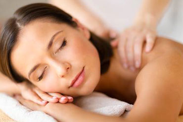 offerte massaggi rilassanti parma campegine prezzi