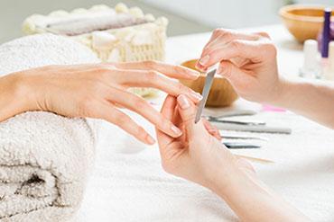 prezzi manicure semipermanente sant ilario parma campegine
