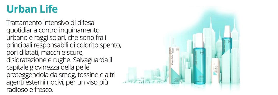 urban-life